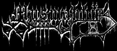 Musmahhu - Logo