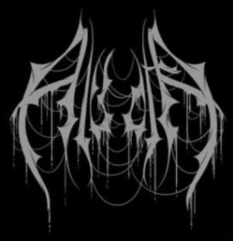 Aludra - Logo