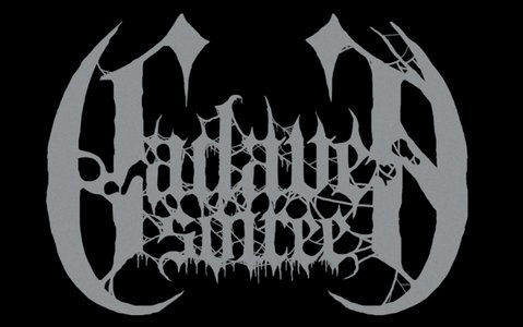 Cadaver Soiree - Logo