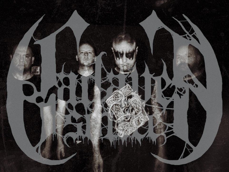 Cadaver Soiree - Photo