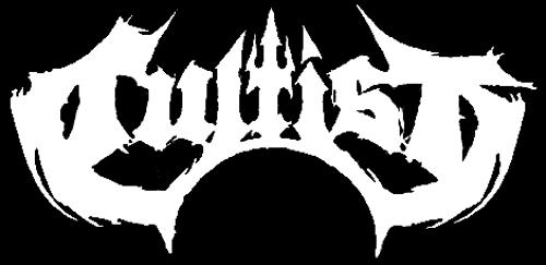 Cultist - Logo