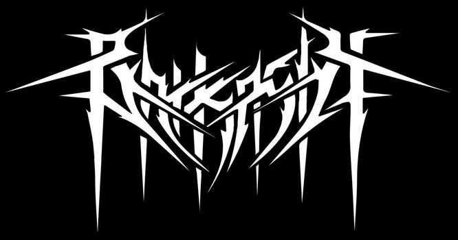 Barkasth - Logo