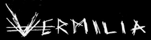Vermilia - Logo
