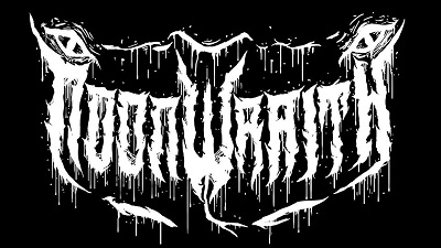 NoonWraith - Logo