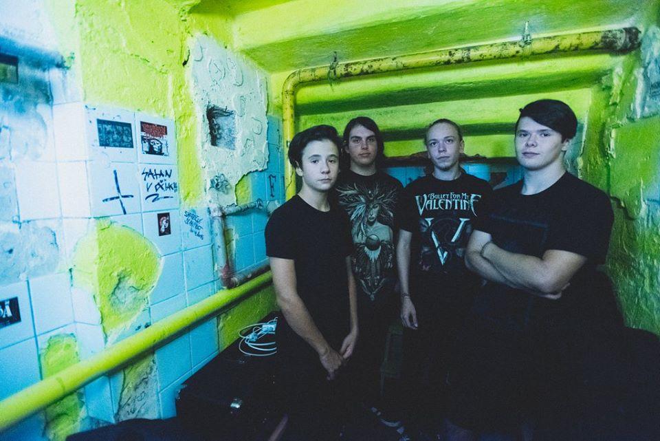 NoonWraith - Photo
