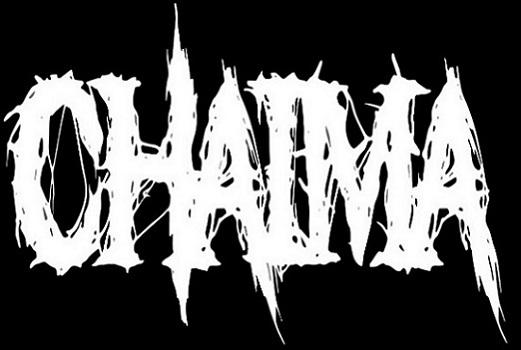 Chaima - Logo