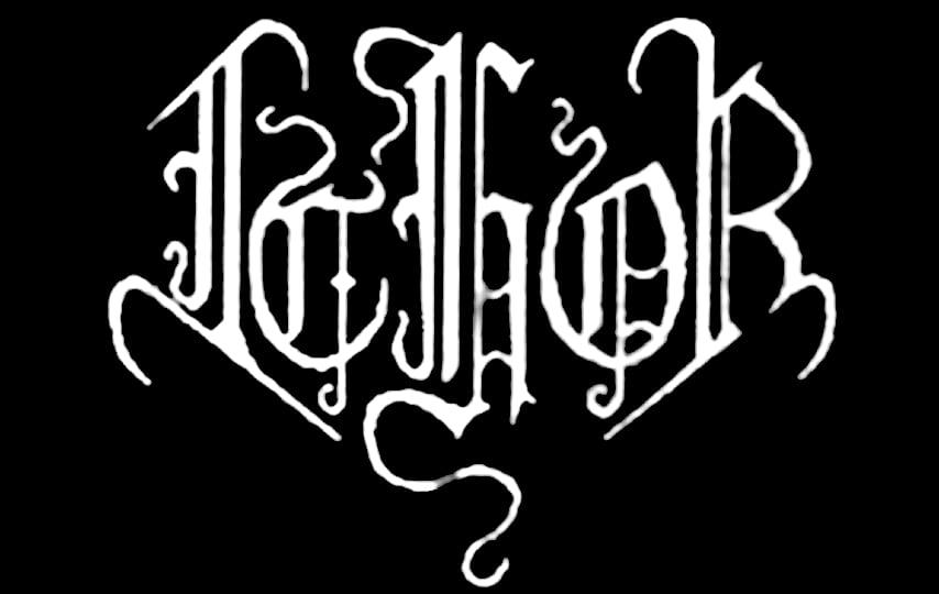 Ichor - Logo