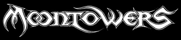 Moontowers - Logo