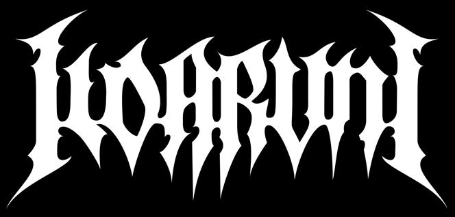 Ildaruni - Logo