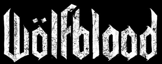 Wölfblood - Logo