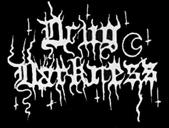 Drug Darkness - Logo