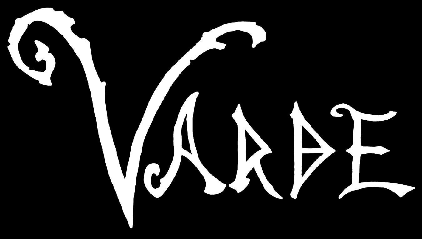 Varde - Logo