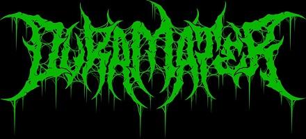 Duramater - Logo