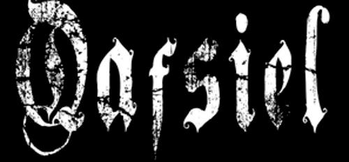 Qafsiel - Logo