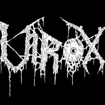 Virox - Logo
