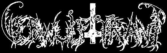 Verwulf Tyrant - Logo