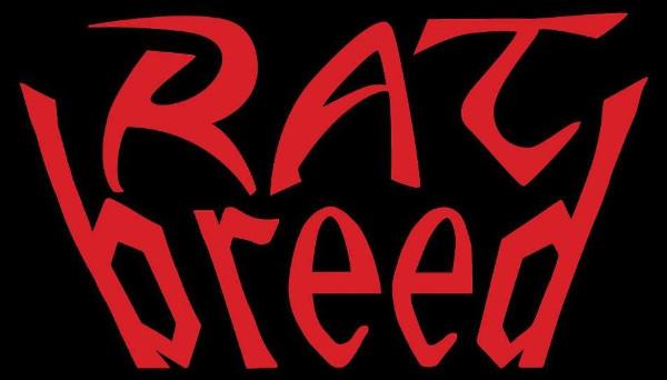 Ratbreed - Logo