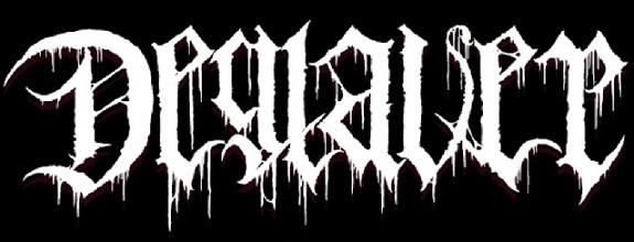 Deglaver - Logo