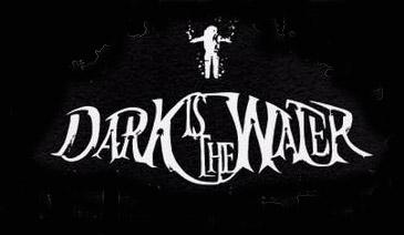 Dark Is the Water - Logo
