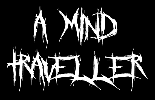 A Mind Traveller - Logo