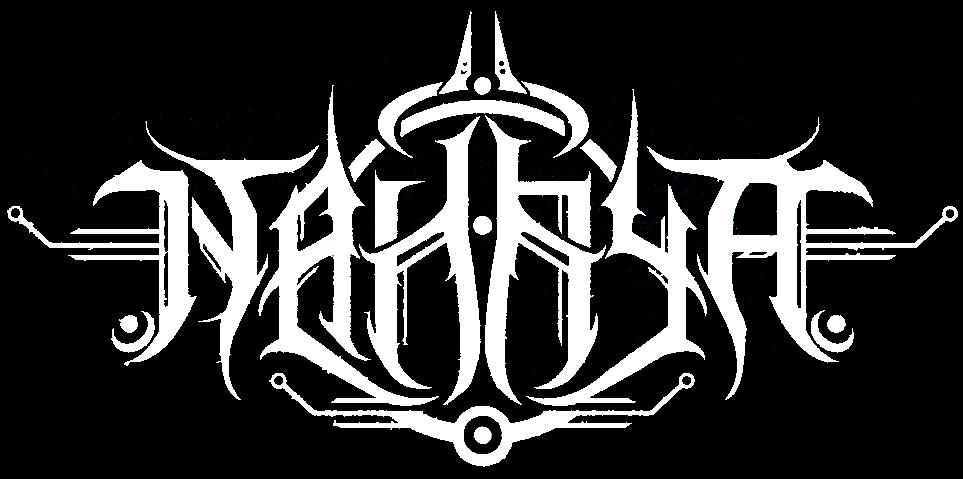 Nahaya - Logo