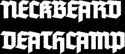 Neckbeard Deathcamp - Logo