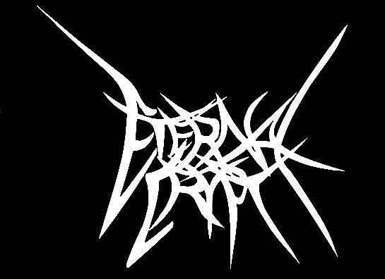 Eternal Crypt - Logo