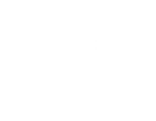 Belle Morte - Logo