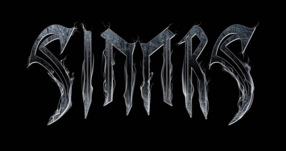 Sinnrs - Logo