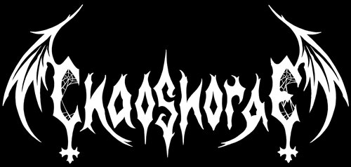 chaoshorde speed black metal