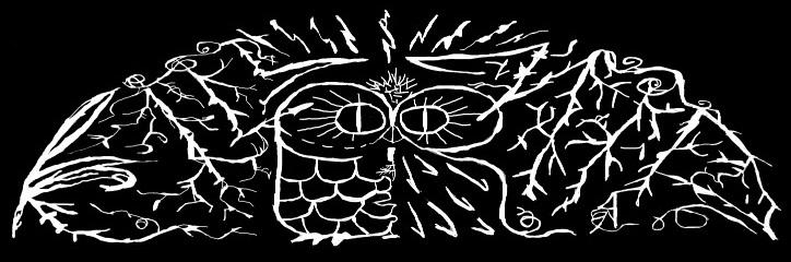 Killermia - Logo