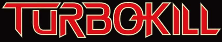 Turbokill - Logo