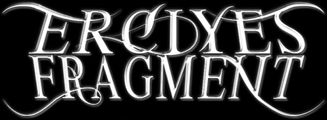 Erciyes Fragment - Logo