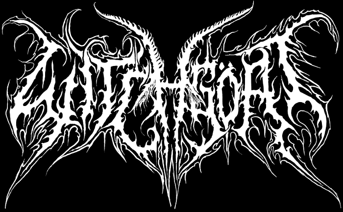 Witchgöat - Logo