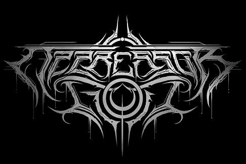 Oppressor God - Logo