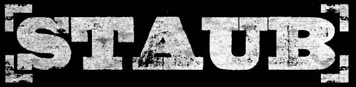 Staub - Logo