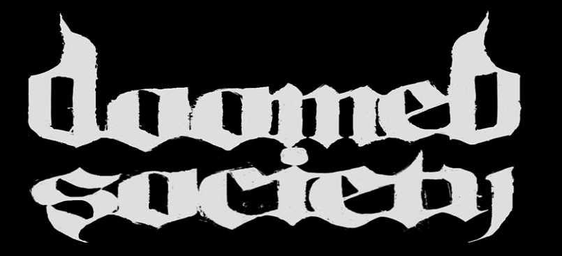 Doomed Society - Logo