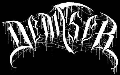 Demiser - Logo