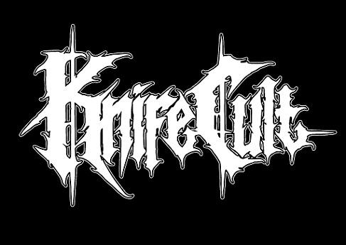 Knife Cult - Logo