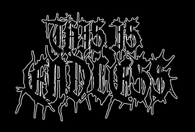 This Is Endless - Logo