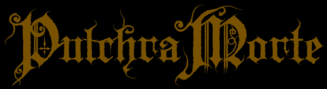 Pulchra Morte - Logo