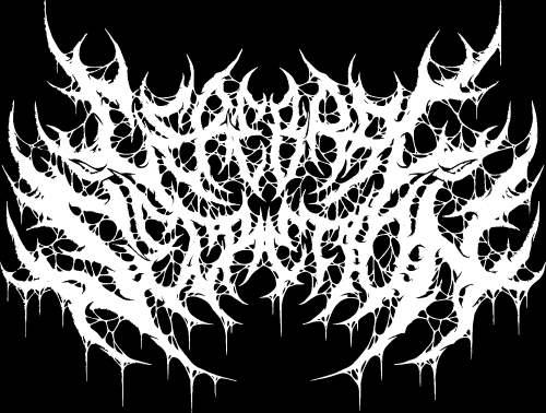 Cerebral Secretion - Logo