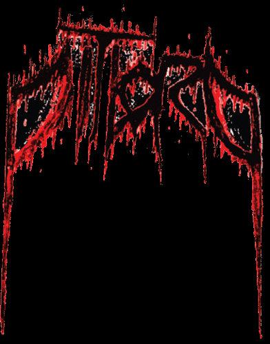 Pit Lord - Logo