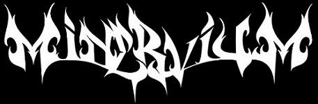 Minervium - Logo