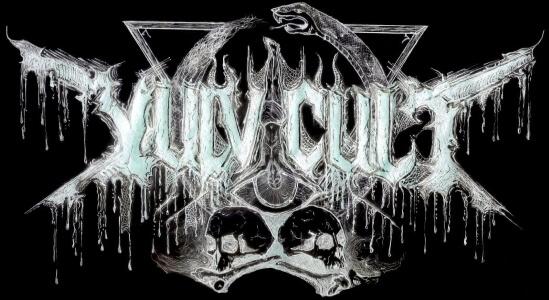 Vulvacult - Logo