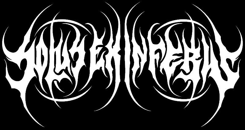 Solus ex Inferis - Logo