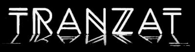Tranzat - Logo