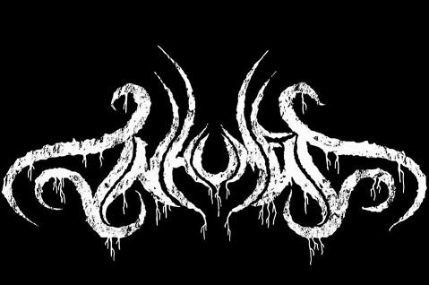 Inhumed - Logo