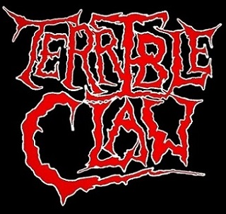 Terrible Claw - Logo