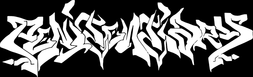 Penitentiary - Logo